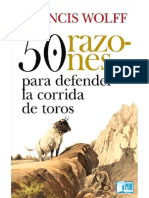 Francis-Wolff-50-razones-para-defender-la-corrida-de-toros (1)