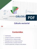 MA263_2018_1_10.2_Campos_escalares_y_vectoriales
