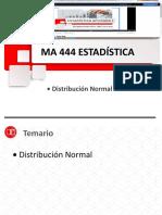 MA444_Distribución_Normal.pptx