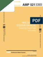 AMP_521-12.pdf