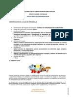 GFPI-F-019_GUIA_DE_APRENDIZAJE HIGIENIZAR 02 (2).pdf
