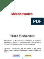 1. Mechatronics-patwari-lecture-updated 24