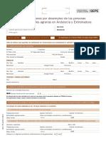 SOLICITUD SUSIDIO Y RENTA AGRARIA.pdf