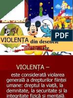 0_violenta