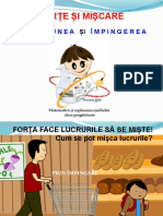 forta_si_miscare