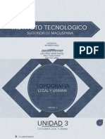 TOPOGRAFIA UNIDAD 3.pptx