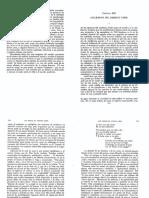Marcel Raymond_De Baudelaire al Surrealismo.pdf