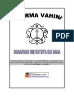 Torrente_de_Virtud_-_Dharma_Vahini