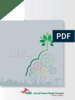SIBL Annual Report 2018.pdf