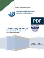 dp_history_at_kccis.docx