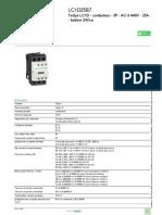 EcoStruxure Motor Control Configurator_LC1D25B7.pdf