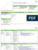 Year-12-ICT.pdf