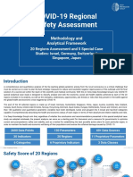 covid-regional-assessment-infographic-summary