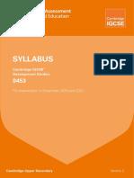 414131-2020-2021-syllabus.pdf