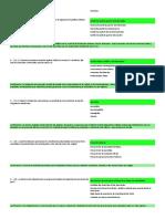 historia del derecho parcial 1.doc