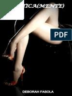 Erotica(Mente) - Fasola, Deborah.epub