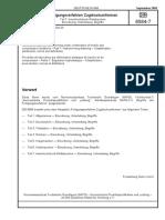 DIN 8584-7 2003-09