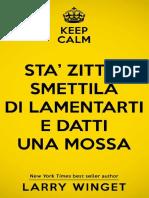 Libro_Sta_Zitto.pdf
