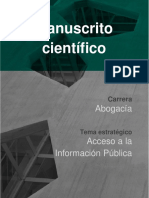 Acceso a la información pública.pdf