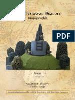 tengwarbeacon1.pdf