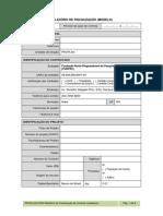 Relatrio_de_Fiscalizao_modelo.pdf