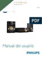 fx20_55_dfu_asp.pdf