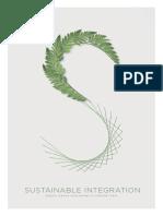 Esquel-Sustainability-Report-2014