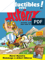 Magazine_Asterix_Avril_01.pdf