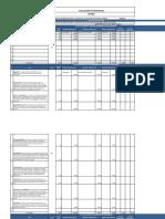 AP04-AA5-EV04-Doc-Evaluacion-de-Propuestas.xlsx