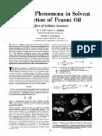 1948 - Diffusion Phenomena in Solvent Extraction of Peanut Oil - Fan Morris Wakeham.pdf