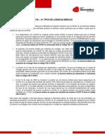 Covid-19-Protocolo-licencias-médicas-BM