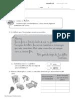 Ficha - Nome.docx