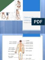 11. Paralisia cerebral.pdf