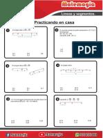 practicas clases lineas segmentos.pdf
