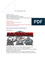 clase-de-emprendimiento-9-10-11-3er-periodo-2020