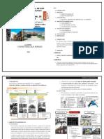 ANALISIS CRONOLOGICO DE LA  ARQUITECTURA REPUBLICANA Y MODERNA CUSCO  MAPAS CONCEPTUALES.pdf