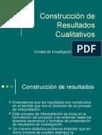 Construccion_de_Resultados_Cualitativos