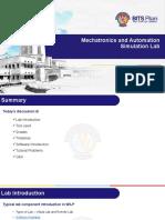 Automation-Studio-Introduction_1580620198829