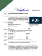 StepanFormulation1128