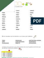 TAREAS JOSEFINA PARTE 2.docx