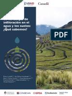 Impactos-de-las-zanjas-de-infiltración-en-el-agua-y-los-suelos.pdf
