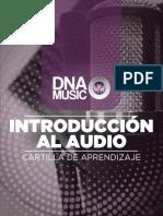 Cartilla Introducción al Audio.pdf