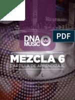 Cartilla Mezcla 6.pdf