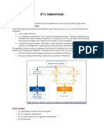 01-hemostase (1)