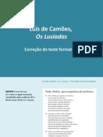 enc10_lusiadas_correcao_teste_sub (1)