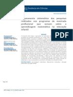 2020. B2. Mapemaento Sistemático EF_ACTIO_importante