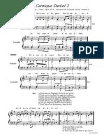cant_dn3_et_alleluia_aelf2015_a_toi_louange_duchatel_1voix_orgue