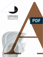 ACANTO_2017_18.pdf