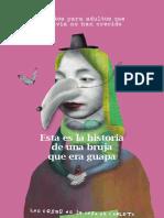 01_Bruja_Guapa.pdf - cuento .pdf