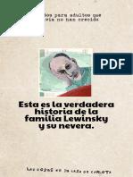 16_CUENTO Lewinsky.pdf